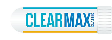 Clearmax Classic inhalator