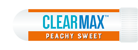 ClearMax Scents Peachy Sweet inhalator